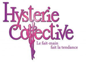 Hysterie collective.eps
