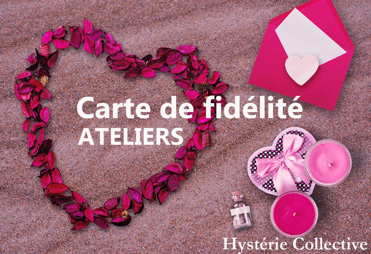 carte-hysterique-gold-2